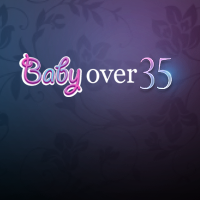 For women over 35 who have or want to have a baby