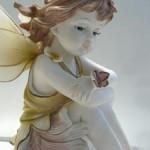 Follicle Fairy – Stop Here!